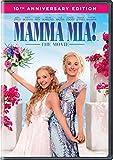 Mamma Mia: The Movie - 10Th Anniversary Edition (2 Dvd) [Edizione: Stati Uniti] [Italia]