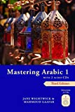 Mastering Arabic 1 with 2 Audio CDs, Third Edition