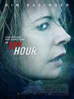 11th Hour [DVD]