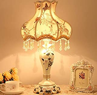 victorian style lamps