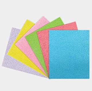 Icing Images Premium Flavored Wafer Paper Variety Color Pack