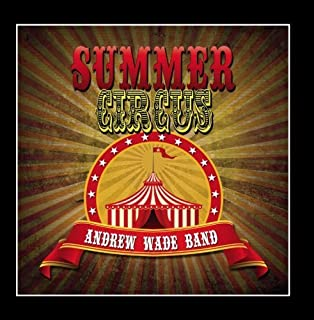 Best andrew wade band Reviews