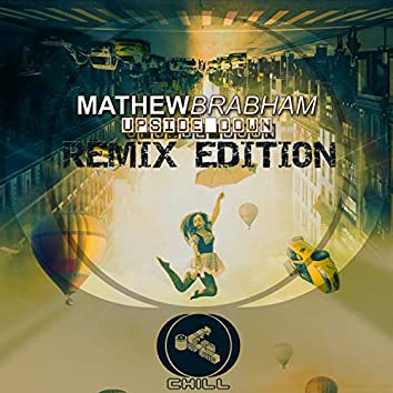 Upside Down (Remix Edition)