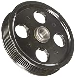 APDTY Automotive Replacement Power Pulleys