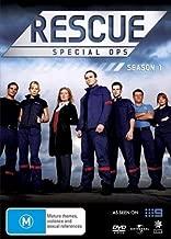 rescue special ops season 4 dvd