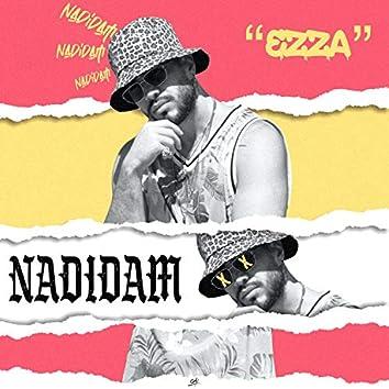 Nadidam