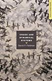 Chaos and Dynamical Systems: 14 (Primers in Complex Systems, 14)