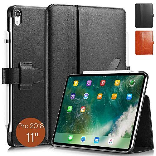 KAVAJ iPad Pro 11