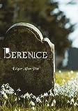 Berenice (Spanish Edition): Cuento Corto de Terror | Edgar Allan Poe