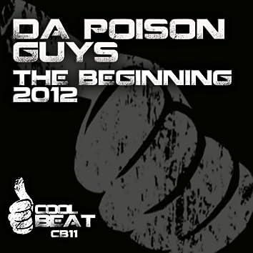 The Beginning 2012