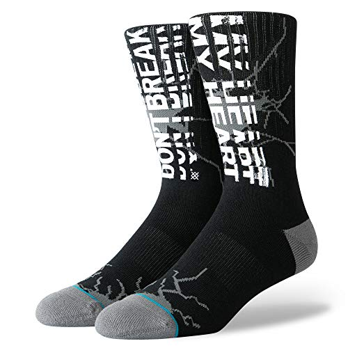 Stance - Womens Warhawk Socks