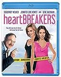 Heartbreakers [Blu-ray]