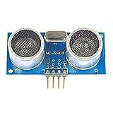 SainSmart HC-SR04 Ranging Detector Mod Distance...