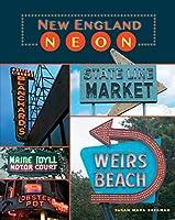 New England Neon