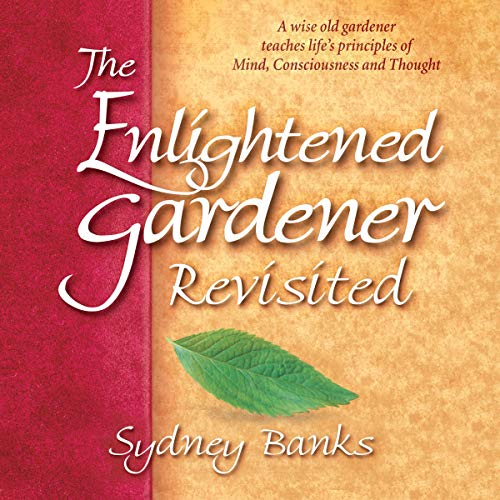 The Enlightened Gardener Revisited cover art