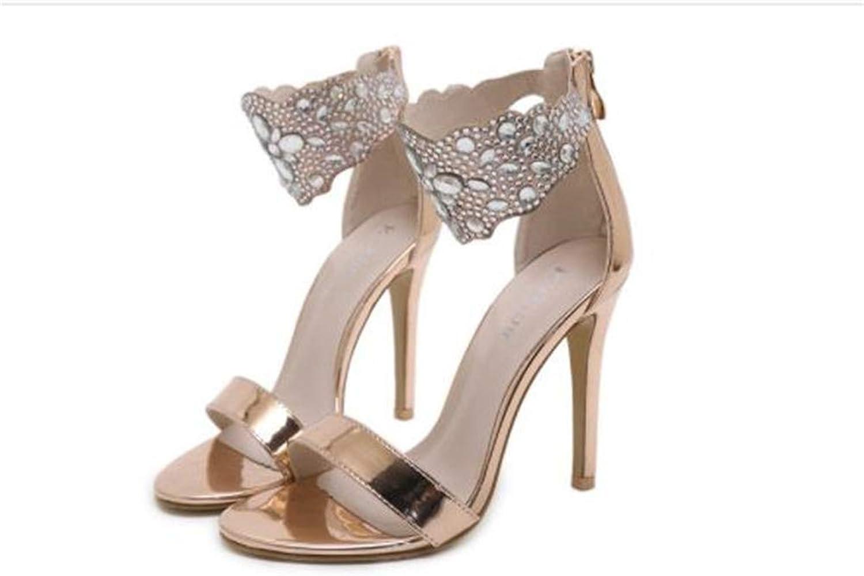 Cloudless Women's Swan High Heel Plaform Dress Pump shoes