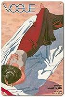 流行ティンサイン装飾ヴィンテージ壁金属プラークレトロアイアン絵画用カフェバー映画ギフト結婚式誕生日警告