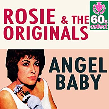 Angel Baby (Remastered) - Single