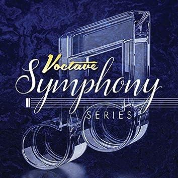 Voctave Symphony Series