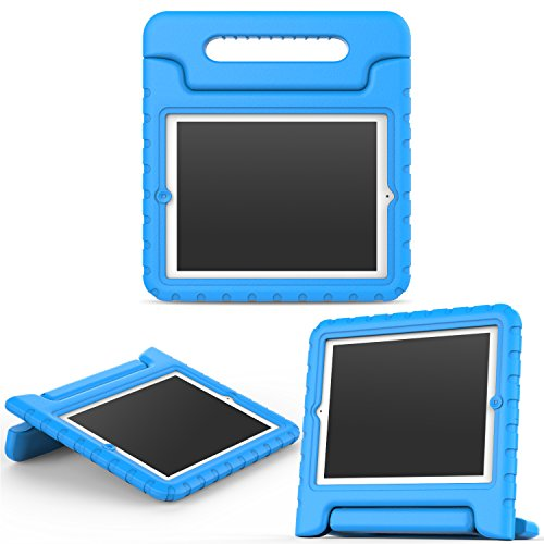 Ipad Air Case Kids Marca MoKo