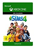 Die Sims 4 | Xbox One - Download Code