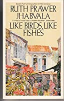 Like Birds, Like Fishes (Panther Books)