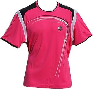 Amazon.es: Sport Walser - Camisetas / Hombre: Deportes y ...