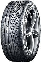 Gomme Uniroyal Rainsport 3 215 45 R16 90V TL Estivi per Auto