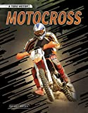 Motocross (A todo motor) (Spanish Edition)