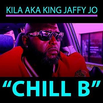Chill B