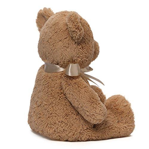 80cm teddy bear _image0