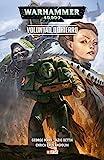 Warhammer 40,000: Voluntad de hierro...