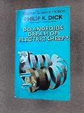 Do Andoids Dream of Electric Sheep T3800 1st