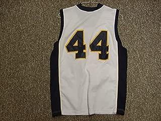 Player #44 La Salle University Explorers LaSalle Women's Basketball Home