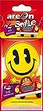 Bottari 21432 Deodorante per Auto Dry Smile, No Smoking