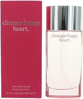 Heart by Clinique Happy for Women Eau de Parfum 100ml
