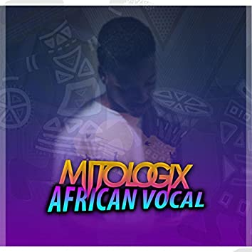African Vocal