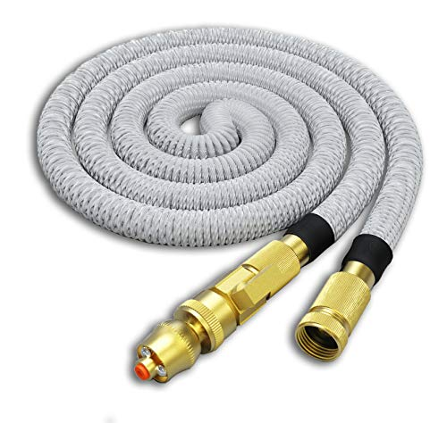 premium product garden hose