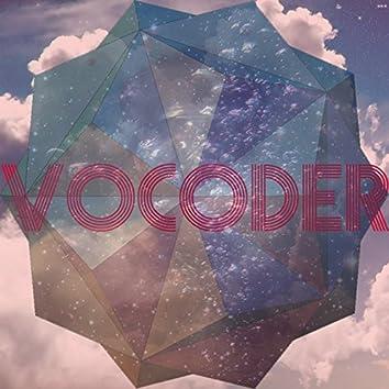 Vocoder I