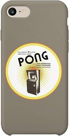 coque arcade iphone 7