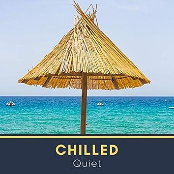 # 1 A 2019 Album: Chilled Quiet