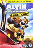 Alvin And The Chipmunks - The