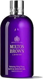 MOLTON BROWN(モルトンブラウン) イランイラン コレクションYY バス&シャワージェル  300ml