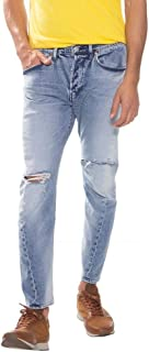 Calça Jeans Levis Regular Taper Engineered Masculina 10001