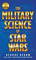 The Military Science of Star Wars