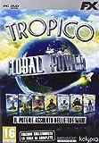 Tropico Global Power Premium