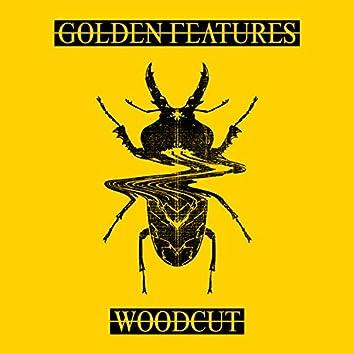 Woodcut (feat. Rromarin) [Remixes]