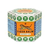 Immagine 1 tiger balm white 10 grams