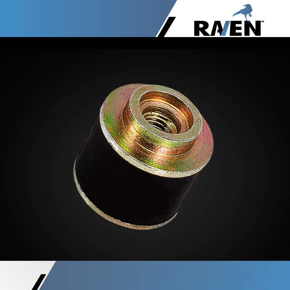 Raven - Acoplamiento de goma para batidoras Oster y Osterizer ...