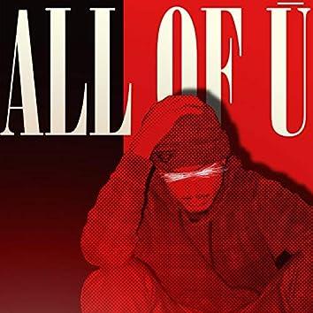 All of U